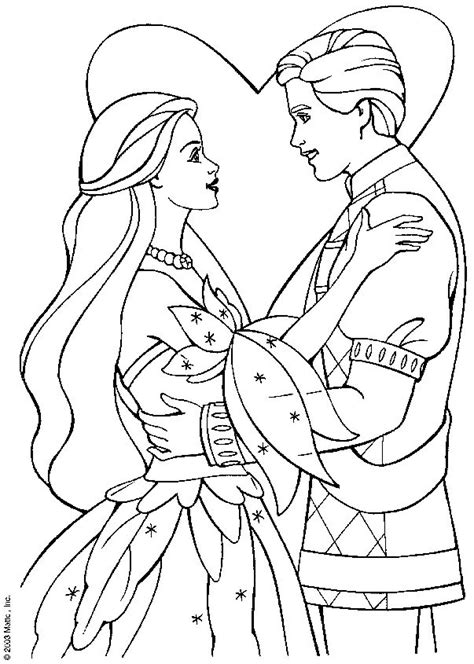 barbie easter coloring pages barbie coloring pages barbie and ken to print and color