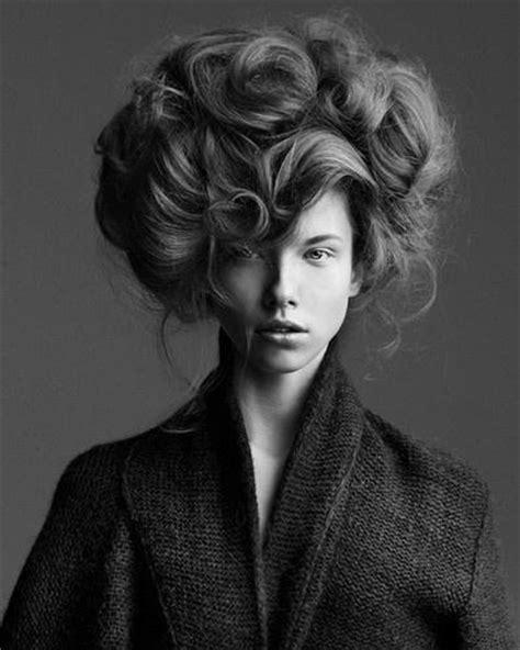 1900s hair gibson girl hair 2146343 weddbook