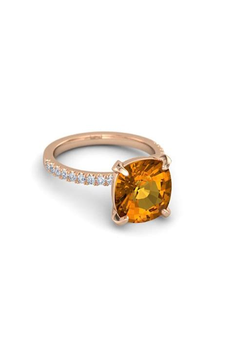 what does your birthstone say about you the secret