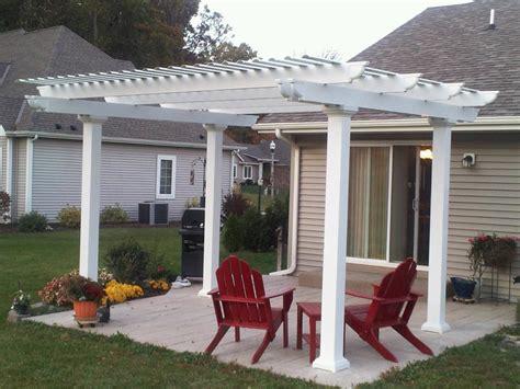 patio furniture cedar rapids iowa 24 new free standing pergolas pixelmari