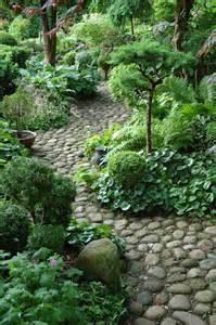 Rock Garden Plants For Shade 25 Best Ideas About Shade Garden On Shade Landscaping Shade Plants And Hosta Flower