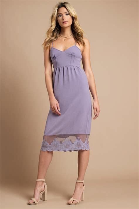 lavender color dress purple dresses lilac plum magenta mauve eggplant