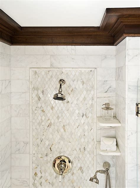 calcutta marble bathroom marble selection which color calcutta marble is this or