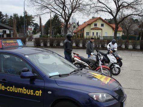 Motorrad F Hrerschein Wie Viele Stunden by Fahrlehrgang Zum F 252 Hrerschein 125ccm Motorrad