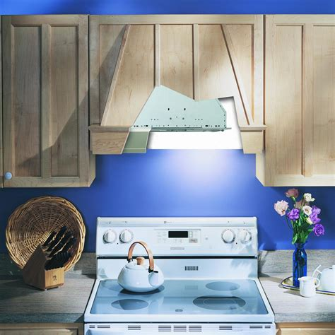 kitchen hood fan home depot kitchen extractor fan amazing range hood home