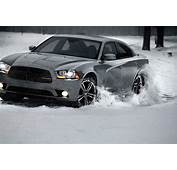 DODGE Charger  2010 2011 2012 2013 2014 2015