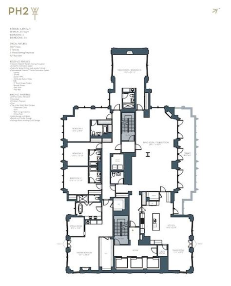 are house floor plans public record 26 best images about ny walker tower on pinterest
