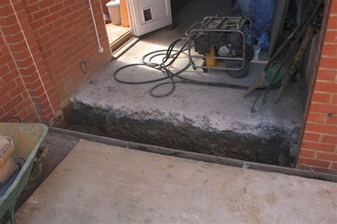 Garage Conversion Step By Step by Our Garage Conversion