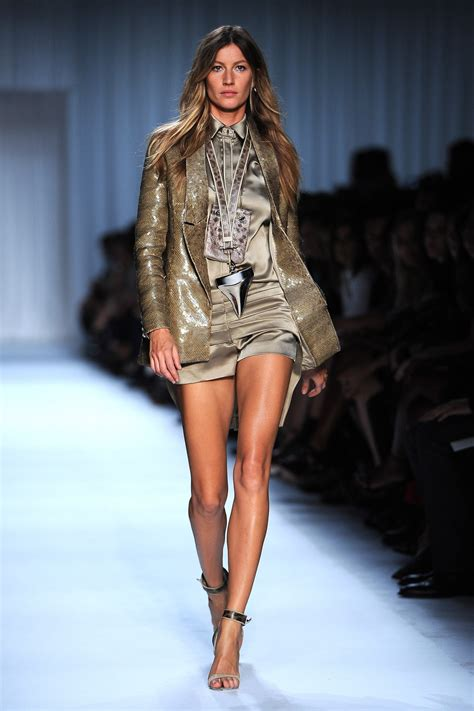 Gisell Top gisele b 252 ndchen tops forbes list of highest paid models