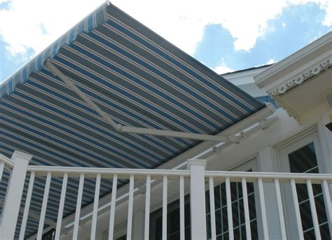 awnings utah he awning company ut retractable awnings and shades in