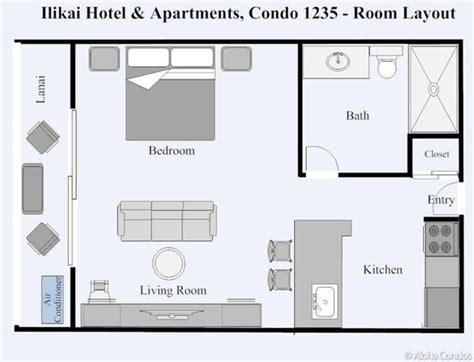 ilikai hotel floor plan ilikai hotel floor plan meze blog