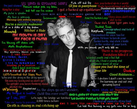 green day best songs green day i ll be there poprock and coke lvldoom lyrics