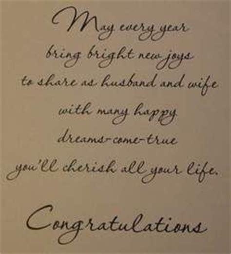 30th Wedding Anniversary Card Verses by Happy Anniversary Quotes September 30th 2001 And