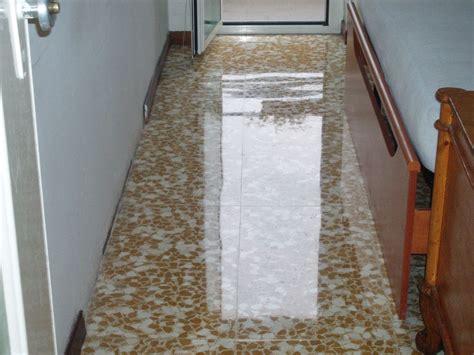 lucidare pavimento marmo lucidatura pavimenti marmo levigatura marmo lucidatura