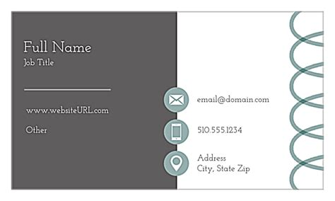 Https Www Psprint Design Templates Business Cards Bc 1733 Productoptions by Psprint