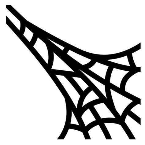 web spit icon game iconsnet