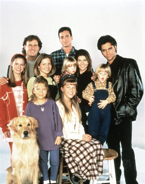 full house facts full house tv show facts popsugar entertainment