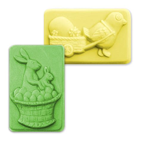 soap molds wholesale soap supplies soap making soap milky way eggs in a basket soap mold mw 147 wholesale