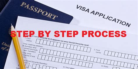 F1 Visa For Part Time Mba by How To Book For A Usa F1 Visa Step By Step