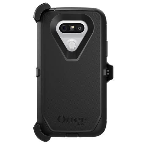 Sale Otterbox Defender Lg G5 Original Black 1 otterbox defender for lg g5 black price dice bg