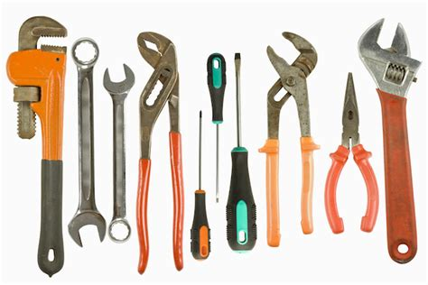 give your tools a modular home tools every new mobile home owner should have in their