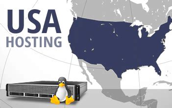 best hosting usa what is the best web hosting service in the usa quora