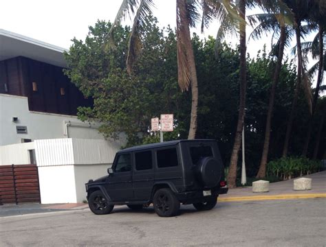 mercedes g wagon blacked out matte blacked out mercedes g wagon cars