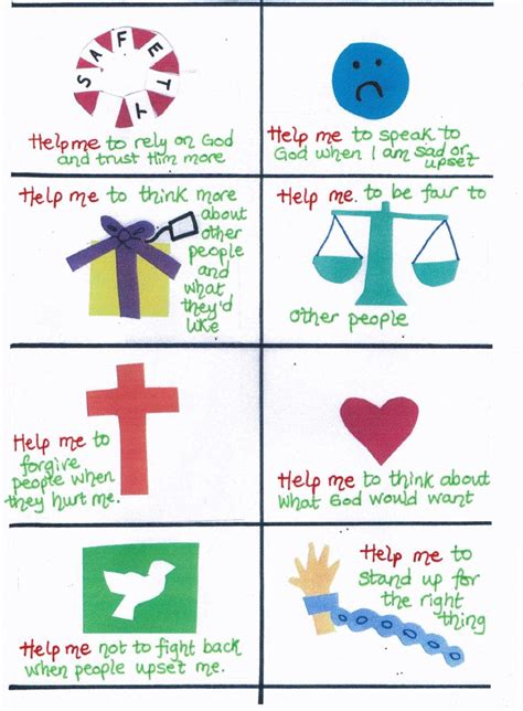 craft for pdf beatitudes crafts for sunday school