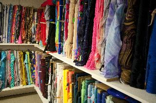 upholstery supplies edmonton rhythm fabrics accessories edmonton ab 11519 51 ave