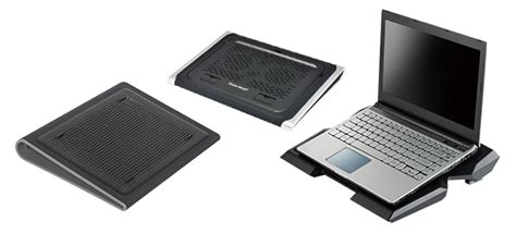 Best Laptop Coolers Of 2017 The Best Laptop Coolers Of 2017 Top Ten Reviews