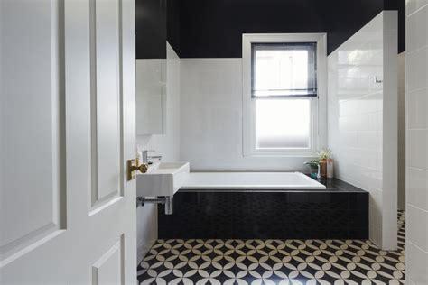 tile floor maintenance porcelain tile floor maintenance bigelow flooring guelph