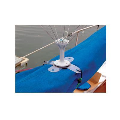bird b gone for boats boat base mount for bird b gone seagull eliminators