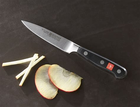 how to choose kitchen knives best paring knife how to choose the right paring knife