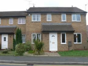 2 Bedroom Houses For Rent For Rent Two Bedroom Houses Stretton Mitula Property