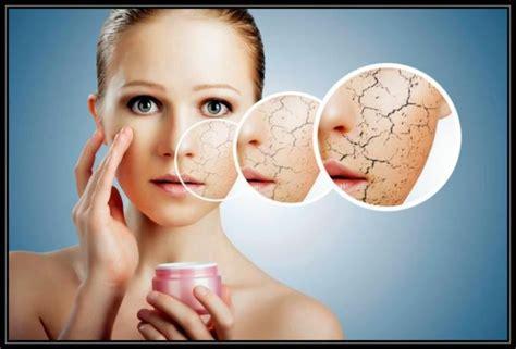 Obat Alami Kulit Wajah Mengelupas vitamin untuk kulit kering dan mengelupas the best