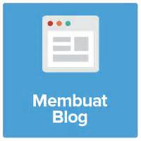 membuat usaha blog 31 ide peluang usaha online modal kecil yang menjanjikan