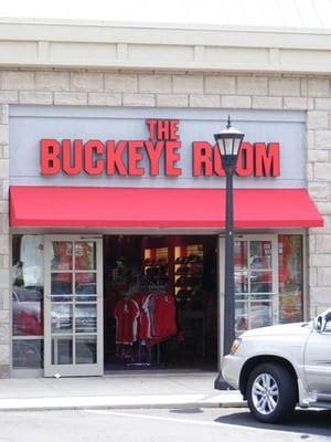 the buckeye room l jpg