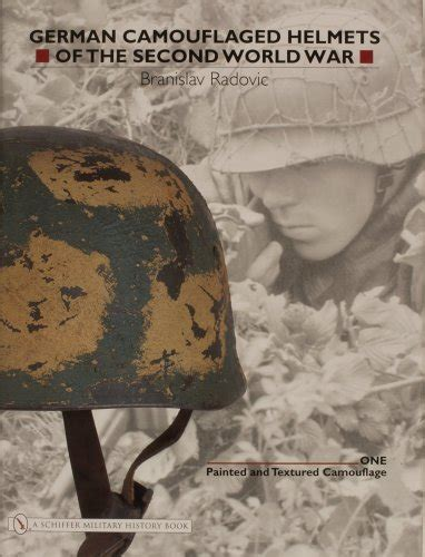 the second world war a captivating guide to world war ii and d day books books helmet
