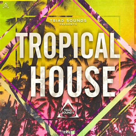 free house music sles house acapellas free 28 images tropical house acapellas demo by function loops ltd