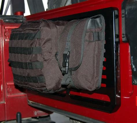 steel molle panel 1000 images about jeep on jeeps jeep