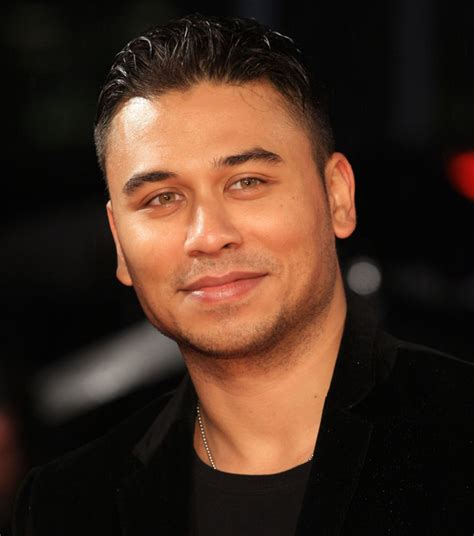 eastenders actor ricky norwood suspended from soap after eastenders ricky norwood suspended after alleged naked
