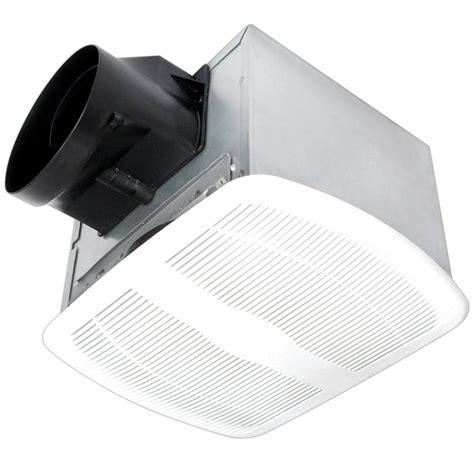 ceiling register booster fan suncourt flush fit register booster fan in white hc500 w