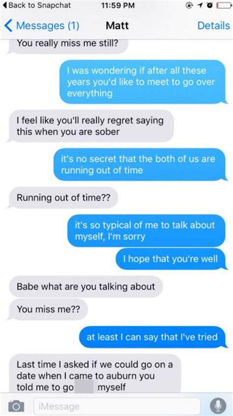song for boyfriend sending your ex adele lyrics