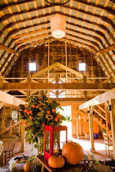 Wedding Venues St Louis by St Louis Wedding Venue Three Barn Farm St Louis Wedding