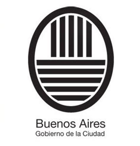 becas buenos aires ciudad gobierno de la ciudad her 225 ldica en la argentina el escudo de la ciudad de