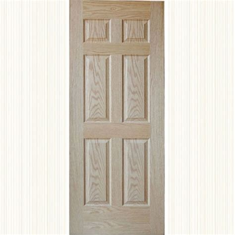 Interior Door Manufacturers Floors Doors Interior Design Interior Doors Manufacturers