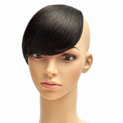clip on bangs for african american hair clip on bangs for african american hair amazon com