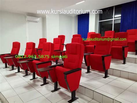 Jual Kursi Auditorium jual kursi auditorium termurah di jakarta 0812 963 5875