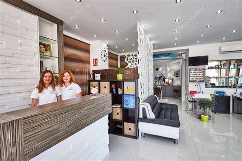 salones de peluqueria modernos salones de peluqueria modernos esteticas salones de