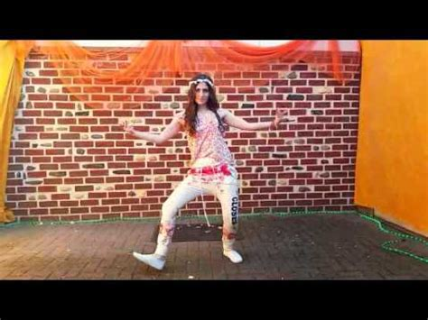 tutorial video of sun sathiya sun saathiya dance tutorial disney s abcd 2 f